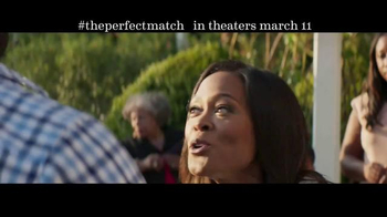 The Perfect Match - Alternate Trailer 9