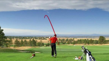 GolfTEC TV Spot, 'Practice With Passion' - Thumbnail 2
