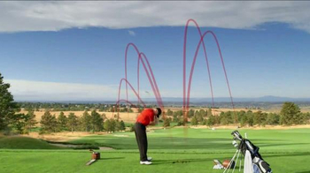 GolfTEC TV Spot, 'Practice With Passion' - Thumbnail 3