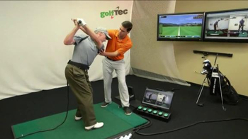 GolfTEC TV Spot, 'Practice With Passion' - Thumbnail 5