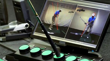 GolfTEC TV Spot, 'Practice With Passion' - Thumbnail 6