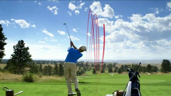 GolfTEC TV Spot, 'Practice With Passion' - Thumbnail 7
