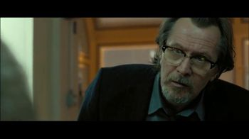 Criminal - 2039 commercial airings