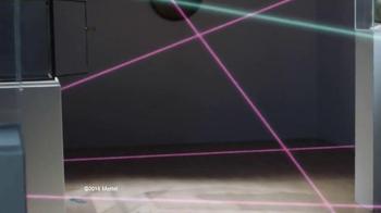 Barbie Spy Squad TV Spot, 'Spy Squad Activate' - Thumbnail 3