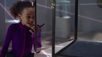 Barbie Spy Squad TV Spot, 'Spy Squad Activate' - Thumbnail 4