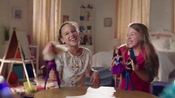 Barbie Spy Squad TV Spot, 'Spy Squad Activate' - Thumbnail 6