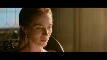 The Huntsman: Winter's War - Alternate Trailer 2