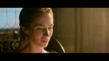 The Huntsman: Winter's War - Alternate Trailer 2