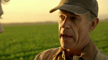 John Deere Z535M TV Spot, 'Spread the Word' - Thumbnail 5