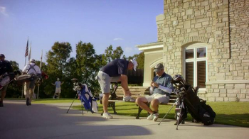 Titleist TV Spot, 'What Are You Playing' - Thumbnail 1
