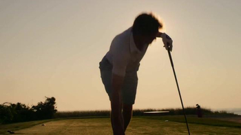 Titleist TV Spot, 'What Are You Playing' - Thumbnail 2