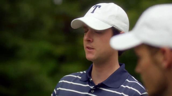 Titleist TV Spot, 'What Are You Playing' - Thumbnail 3