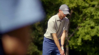 Titleist TV Spot, 'What Are You Playing' - Thumbnail 7