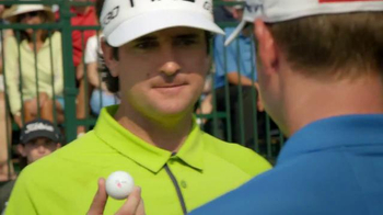 Titleist TV Spot, 'What Are You Playing' - Thumbnail 8