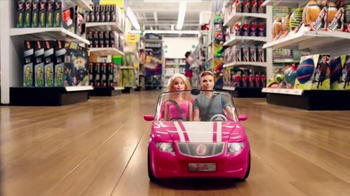 Toys R Us TV Spot, 'Clever' - 243 commercial airings