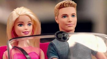 Toys R Us TV Spot, 'Clever' - Thumbnail 2