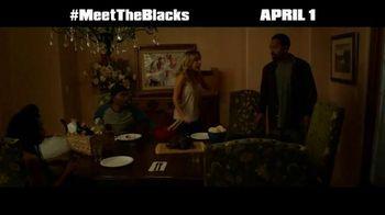 Meet the Blacks - Alternate Trailer 3