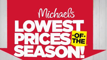 Lowest Prices of the Season Sale: Canvas and Frames thumbnail