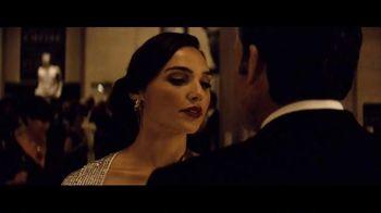 Batman v Superman: Dawn of Justice - Alternate Trailer 14
