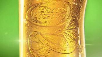 Bud Light Lime TV Spot, 'Refreshing' - Thumbnail 1