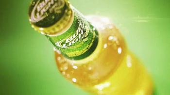 Bud Light Lime TV Spot, 'Refreshing' - Thumbnail 3