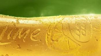 Bud Light Lime TV Spot, 'Refreshing' - Thumbnail 4