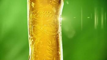 Bud Light Lime TV Spot, 'Refreshing' - Thumbnail 5