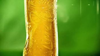 Bud Light Lime TV Spot, 'Refreshing' - Thumbnail 6