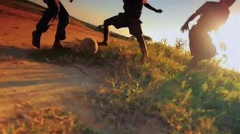 Southern New Hampshire University TV Spot, 'Major League Soccer' - Thumbnail 5