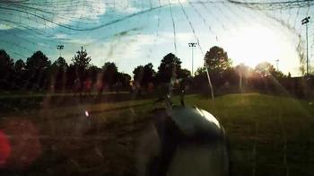 Southern New Hampshire University TV Spot, 'Major League Soccer' - Thumbnail 6