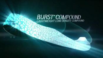 SKECHERS Burst TV Spot, 'Bursting With Comfort' - Thumbnail 2