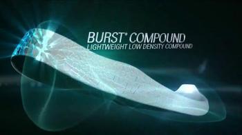 SKECHERS Burst TV Spot, 'Bursting With Comfort' - Thumbnail 3