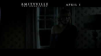 Amityville: The Awakening - Alternate Trailer 1