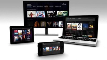 XFINITY On Demand TV Spot, 'March Movie Releases' - Thumbnail 9