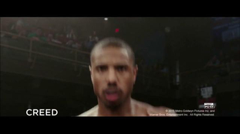 XFINITY On Demand TV Spot, 'March Movie Releases' - Thumbnail 4