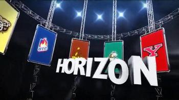 Horizon League TV Spot, 'Major Impact' - Thumbnail 9