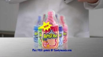 Baby Bottle Pop TV Spot, 'Packed Full of Silliness' - Thumbnail 6