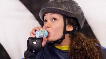Baby Bottle Pop TV Spot, 'Packed Full of Silliness' - Thumbnail 4