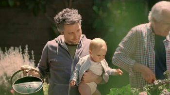 Miracle-Gro TV Spot, 'Start Things Off Right: Peppers and Kids' - 1208 commercial airings