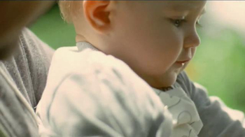 Miracle-Gro TV Spot, 'Start Things Off Right: Peppers and Kids' - Thumbnail 2