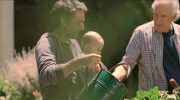 Miracle-Gro TV Spot, 'Start Things Off Right: Peppers and Kids' - Thumbnail 4