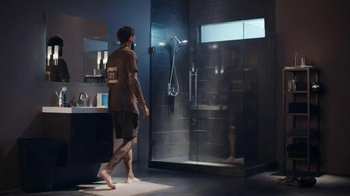 Delta Faucet TV Spot, 'To The Mess Makers: Shower' Song by Ra Ra Riot - Thumbnail 1