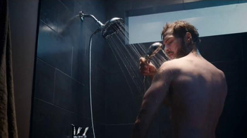 Delta Faucet TV Spot, 'To The Mess Makers: Shower' Song by Ra Ra Riot - Thumbnail 7