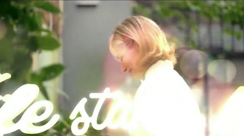 Miracle-Gro TV Spot, 'Anna's Recipe for a Successful Bistro' - Thumbnail 5