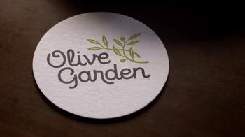 Olive Garden TV Spot, 'Delicioso' [Spanish] - Thumbnail 2