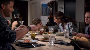 Olive Garden TV Spot, 'Delicioso' [Spanish]