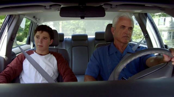 Meineke Car Care Centers TV Spot, 'Brake Special'