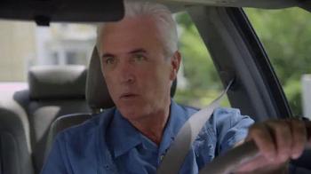 Meineke Car Care Centers TV Spot, 'Brake Special' - Thumbnail 4