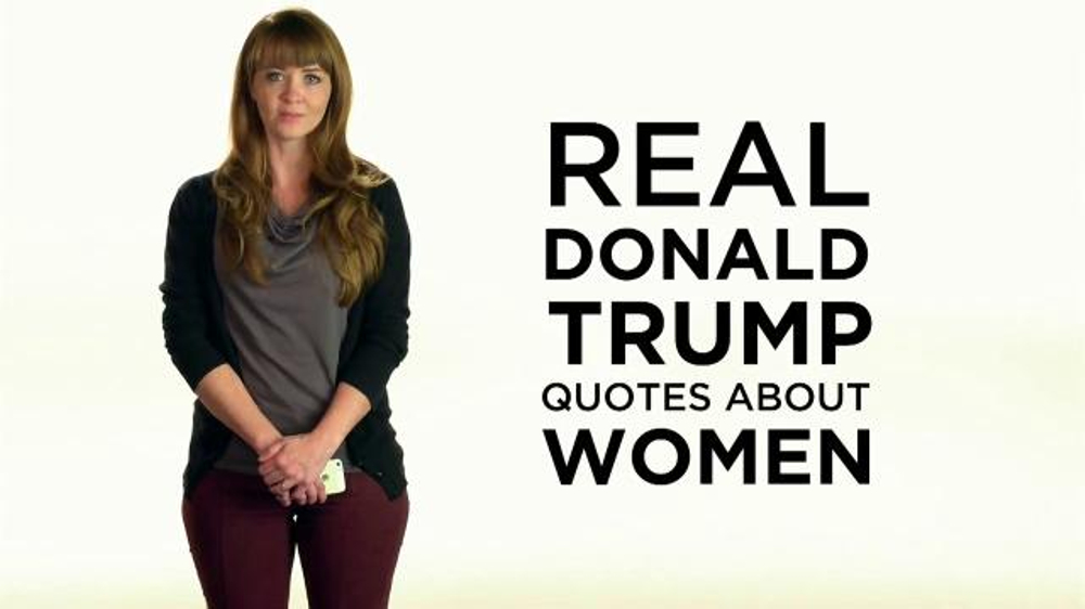 Our Principles PAC TV Commercial, 'Quotes'