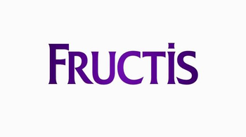 Garnier Fructis Curl Nourish TV Spot, 'Triple Nutrition' Song by Goldfrapp - Thumbnail 2